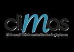 Logo CLIMAS